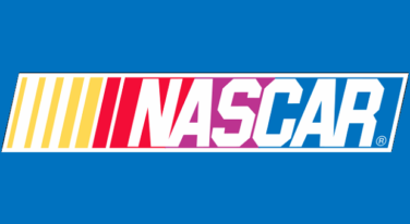 The NASCAR Foundation's Betty Jane France Humanitarian Award Finalists Announced