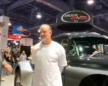[Video] Bobby Catches up with Jesse James and his '57 Cameo Off-Roader