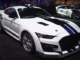 [Video] American Muscle's Top Mustangs from SEMA 2019