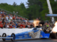 Leverich Racing and Joe Morrison to Make Special Announcement at PRI 2019 in RacingJunk Booth