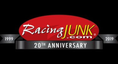 2019 RacingJunk Holiday Gift Guide