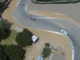 Is there a Future for WeatherTech Raceway Laguna Seca?