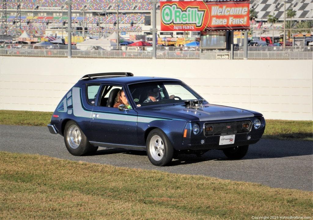 Gallery: 2019 Daytona Turkey Run