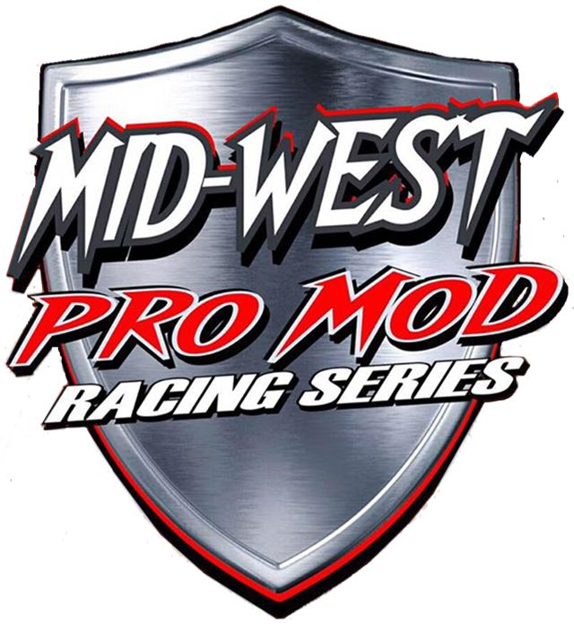 MWPMS Championship Round Up