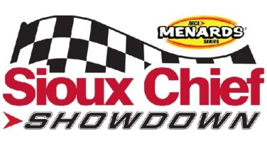 10-Race ARCA Sioux Chief Showdown on Tap