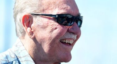 Bill Simpson Dies at Age 79