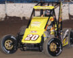 Chili Bowl Action About to Heat Up in Tulsa