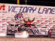 World of Outlaws Morton Buildings Late Model Series Kicks off at Battle at the Border