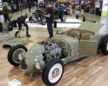 Grand National Roadster Show AMBR Contenders