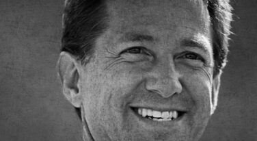 Racing World Mourns the Loss of John Andretti