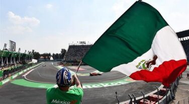 W Series to Race in US and Mexico with F1