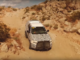 [Video] Ford Releases All New Bronco Teaser