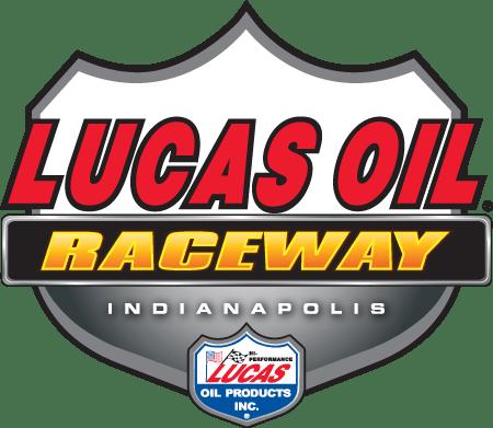 Super Cup Stock Car Series to Debut at Lucas Oil Raceway in June 2020