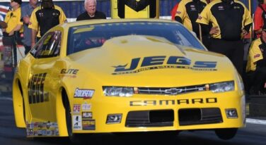 Jeg Coughlin Jr. Celebrates Family Business' 60th Year