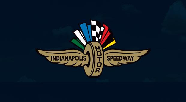 Big Changes Happening at Indianapolis Motor Speedway