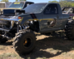 Today's Cool Car Find is this Chevy Colorado Mud Bogger for $30,000