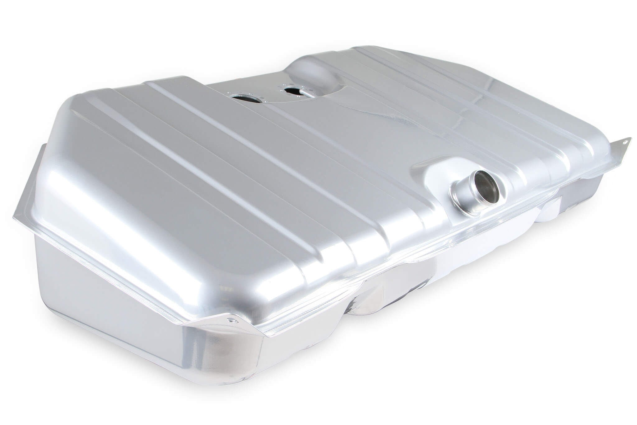 Sniper EFI Releases Mini-Tub Fuel Tanks