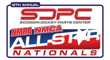 NMRA/NMCA All-Star Nationals Postponed Due to Coronavirus Pandemic