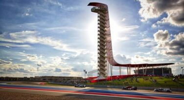 Employee Layoffs Begin at Circuit of the Americas