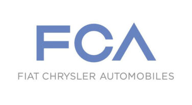 FCA Announces Proposed Restart of Production