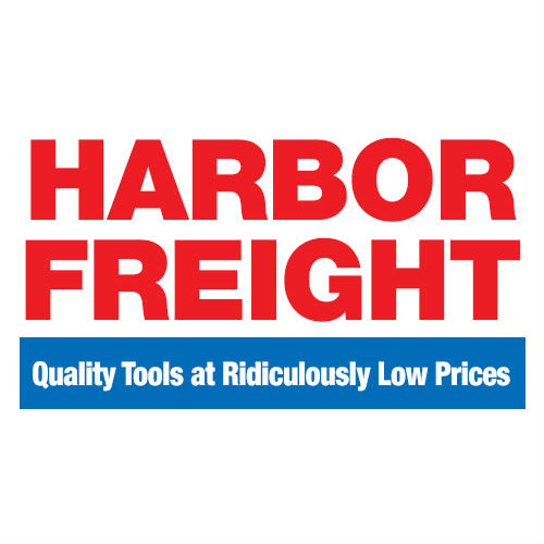 Harbor Freight Donating Protective Gear to Hospitals