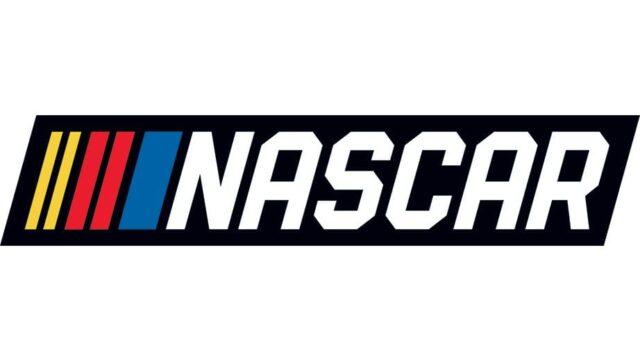 NASCAR, COVID-19