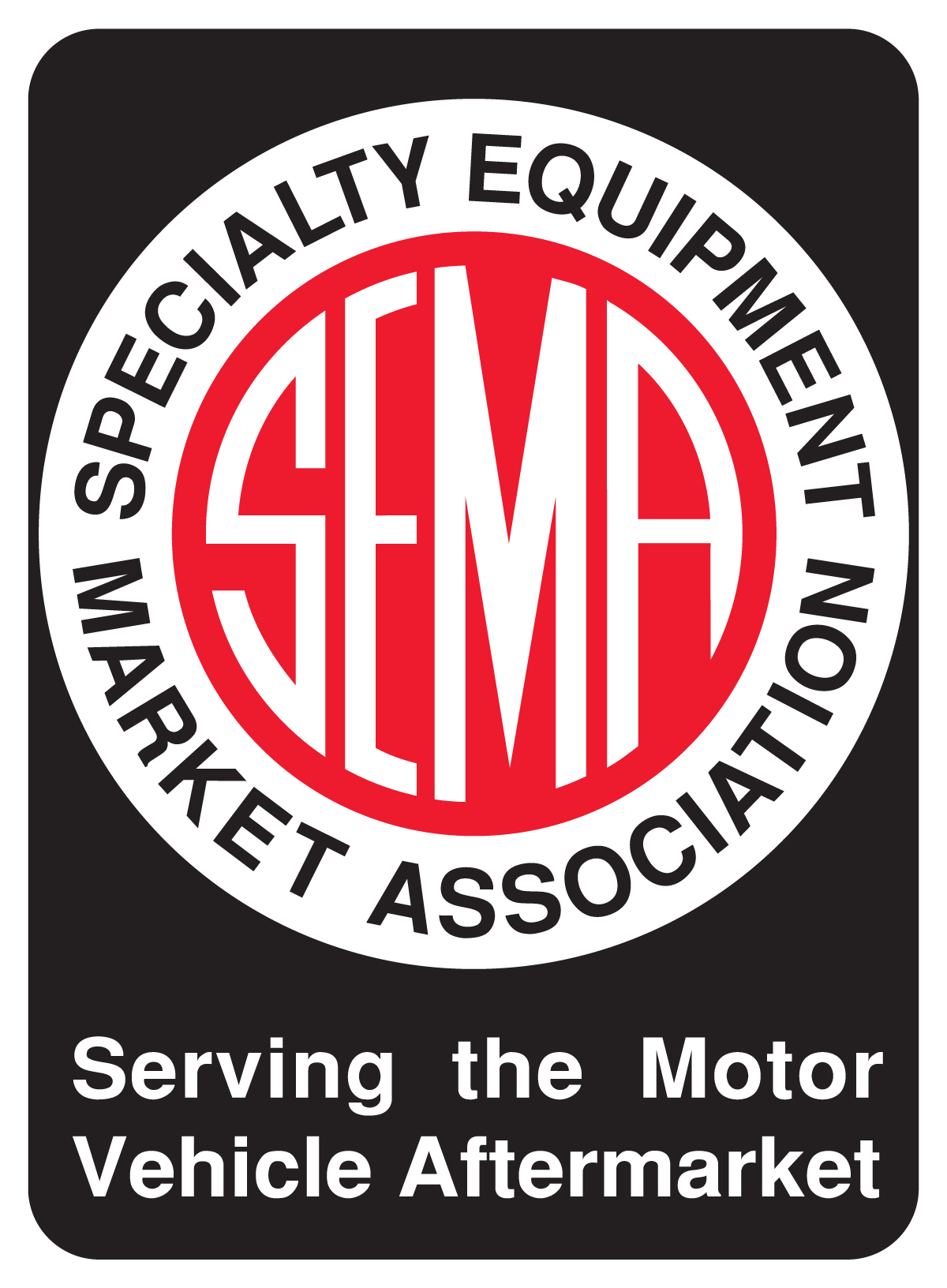 SEMA Issues COVID-19 Alert to Members