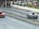 [Video] Keith Haney Crash at NMCA Muscle Car Mayhem