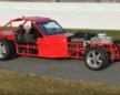 [Video] 2019 Turkey Run at Daytona International Motor Speedway