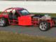 2019 Turkey Run at Daytona International Motor Speedway