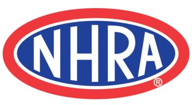 Portions of NHRA Gatornationals, Other Race Series Postponed