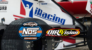 The World of Outlaws is Going Virtual