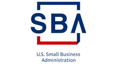 Congress Passes Second Round of Legislation for Small Business Association Loans
