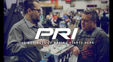 PRI to Providing Extension for Exhibitors to Plan for Trade Show