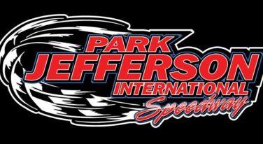 Park Jefferson International Speedway