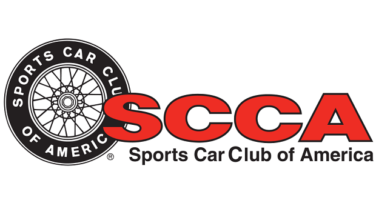 SCCA Launches Campaign to Support Motorsports During Global Crisis