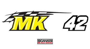 Matt Kenseth to drive the No. 42 Car for Chip Ganassi Racing