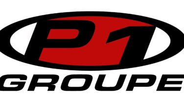 Five Questions with Eric Burch of P1 Groupe
