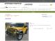 Extreme Terrain Releases  XT's Jeep Wrangler Photo Build hub