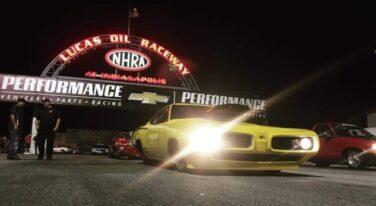 RacingJunk Virtual Car Show Best in Category Winners Announced