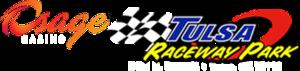 Tulsa Raceway
