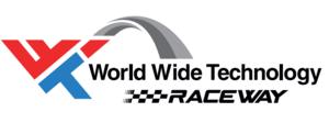 World Wide Racing Technology