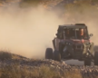 [Video] Jim Beaver 2020 Mint 400 Highlights