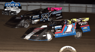 Lucas Oil MLRA Announces Schedule Change Updates for 2020 Season