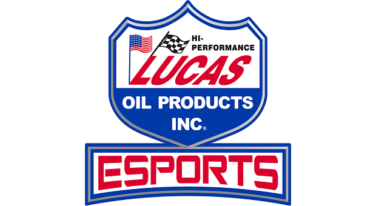 Lucas Oil Joins the eRacing Fray. Welcome!