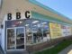 Big Al's Shop Stop: BBC Speed & Machine