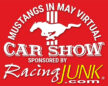 Mustangs in May Product Showcase