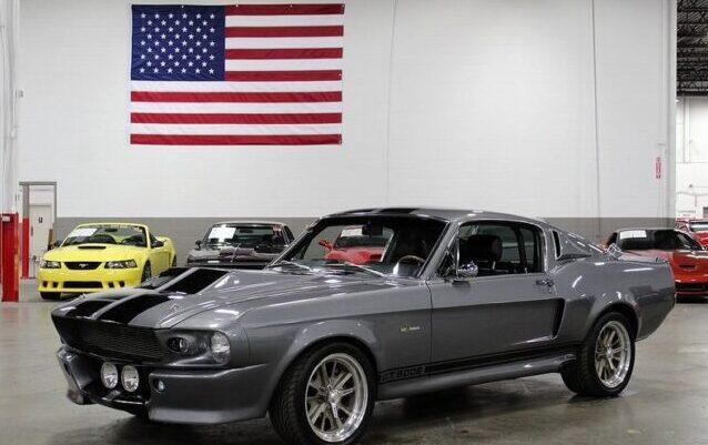 1964-1978
