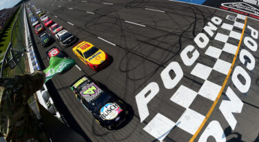 Racing Re-Opens in More States including Wisconsin, Illinois, and More
