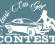 Classic Car Gals Top 12 Finalists